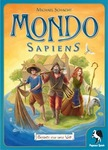 Mondo-Sapiens-n34504.jpg