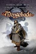 Mongoliada-Tom-1-n40564.jpg