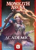 Monolith-Arena-Akademicy-n49900.jpg