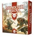Monolith-Arena-n49006.jpg