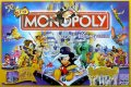 Monopoly-Disney-n17201.jpeg