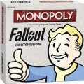 Monopoly-Fallout-Collectors-Edition-n450