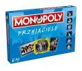 Monopoly-Przyjaciele-n48292.jpg