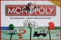 Monopoly-n17200.jpeg
