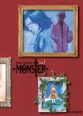 Monster-03-n42395.jpg