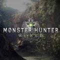 Monster Hunter: World bije rekordy na pecetach