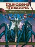 Monster-Manual-3-n28175.jpg