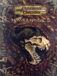 Monster-Manual-III-n4574.jpg