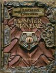 Monster-Manual-n27438.jpg