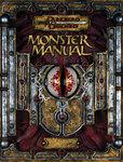 Monster-Manual-ver-35-n25734.jpg