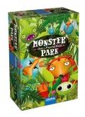 Monster-Park-n49932.jpg