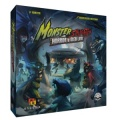Monster-Slaughter-Horror-w-Glebi-Lasu-n4