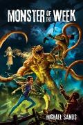 Monster-of-the-Week-n43298.jpg