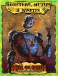 Monsters-Muties--Misfits-n25682.jpg
