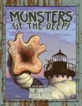 Monsters of the Deep w druku