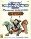 Monstrous-Compendium-Al-Qadim-Appendix-n