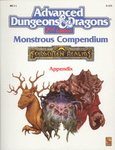Monstrous-Compendium-Forgotten-Realms-Ap