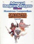 Monstrous-Compendium-Greyhawk-Appendix-n