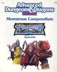 Monstrous-Compendium-Spelljammer-Appendi