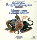 Monstrous-Compendium-Volume-1-n24934.jpg