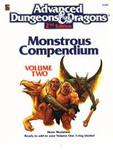 Monstrous-Compendium-Volume-2-n24935.jpg