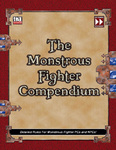 Monstrous-Fighter-Compendium-The-n26353.