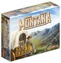 Montana-n48275.jpg