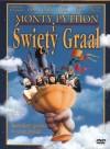 Monty-Python-i-Swiety-Graal-n21142.jpg