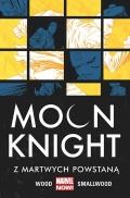 Moon-Knight-wyd-zbiorcze-2-Z-martwych-po