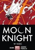 Moon-Knight-wyd-zbiorcze-3-W-noc-n49483.