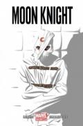 Moon Knight (wyd. zbiorcze)