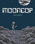 Mooncop-n45393.jpg