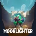 Moonlighter-n48370.jpg