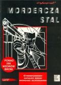 Mordercza-stal-n6035.jpg