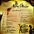 Morderstwo z listy