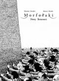 Morfolaki-Nowy-Testament-n45976.jpg
