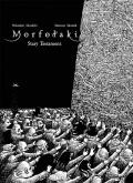 Morfolaki-Stary-Testament-n48672.jpg