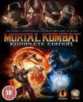 Mortal-Kombat-Komplete-Edition-n38959.jp