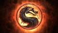 Mortal Kombat  i  Critters  ponownie na ekranach