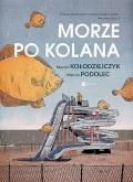 Morze-po-kolana-n45581.jpg