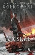 Moskal-n44781.jpg