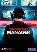Motorsport-Manager-n45619.jpg