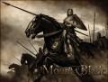 Mount & Blade: Europe 1200 [beta 4]