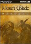 Mount & Blade: Warband - beta testy