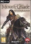 Mount--Blade-Warband-n20447.jpg