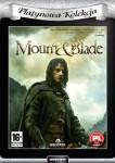 Mount--Blade-n20436.jpg