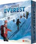 Mount-Everest-n39308.jpg