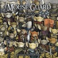 Mouse-Guard-Roleplaying-Game-n21912.jpg