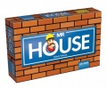 Mr-House-n42556.jpg