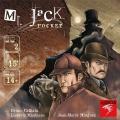 Mr-Jack-Pocket-n43986.jpg